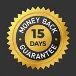 MoneyBack21b arturo 1 150x150 - Curso Marketing y Ventas con Excel