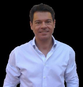 Pablo Lopez Recorte 2 286x300 - Curso Marketing y Ventas con Excel