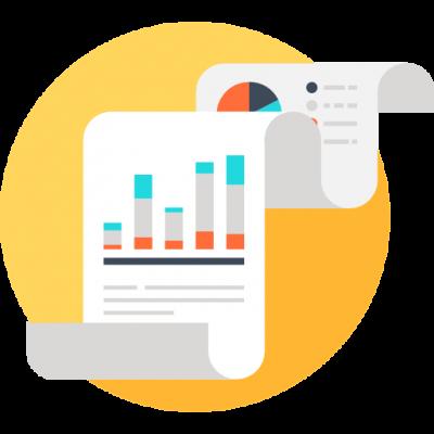 analytics o4f9pg8btvyu1p8mj8jd5kp2htlu8ej6v2mce3daxs - Curso Marketing y Ventas con Excel